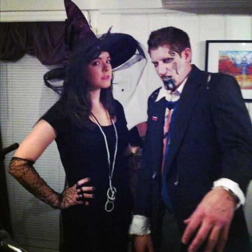 halloween-brad-and-brianna